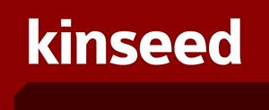 Kinseed Logo