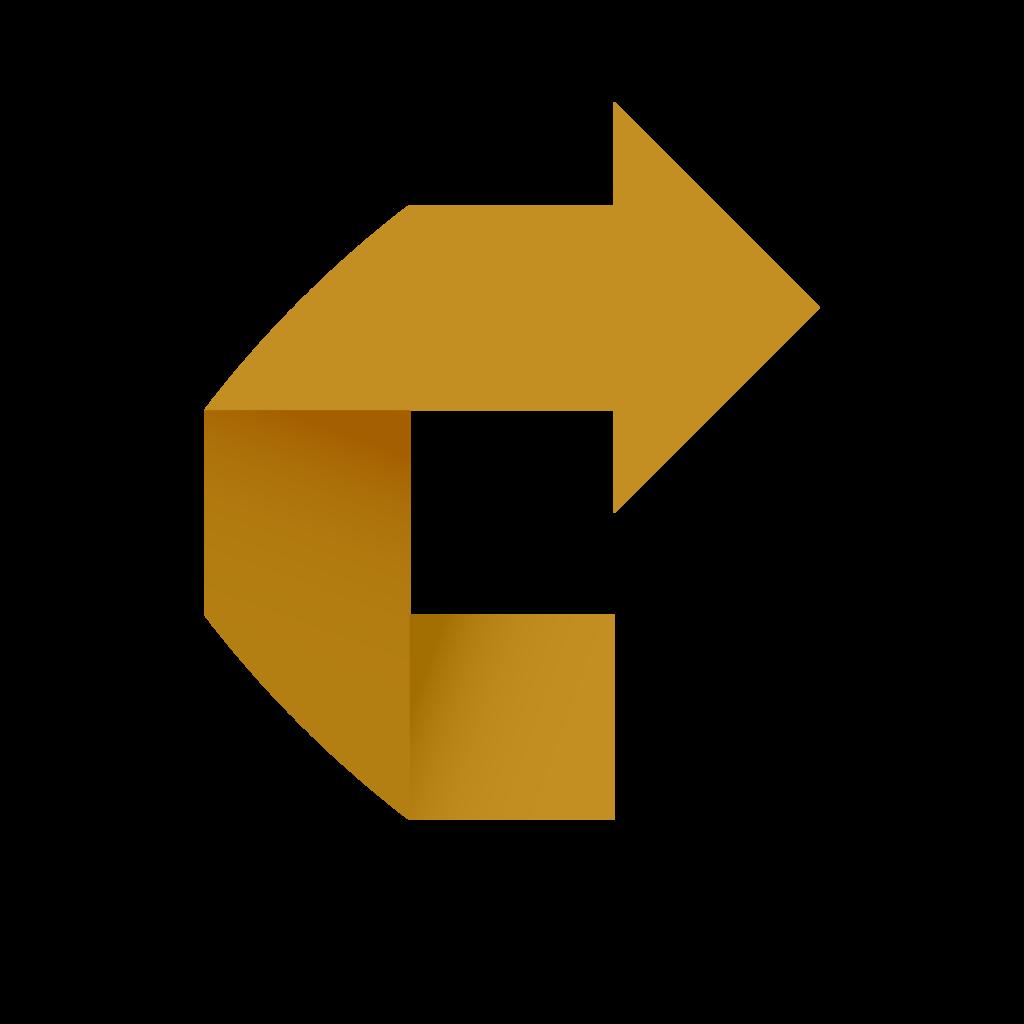 MediConnect Logo