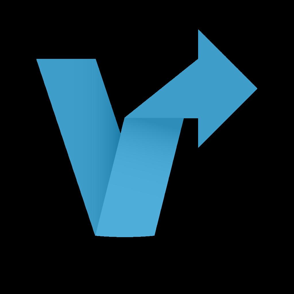 MediVue Logo