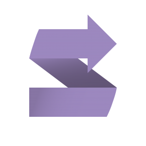 MediScript Logo