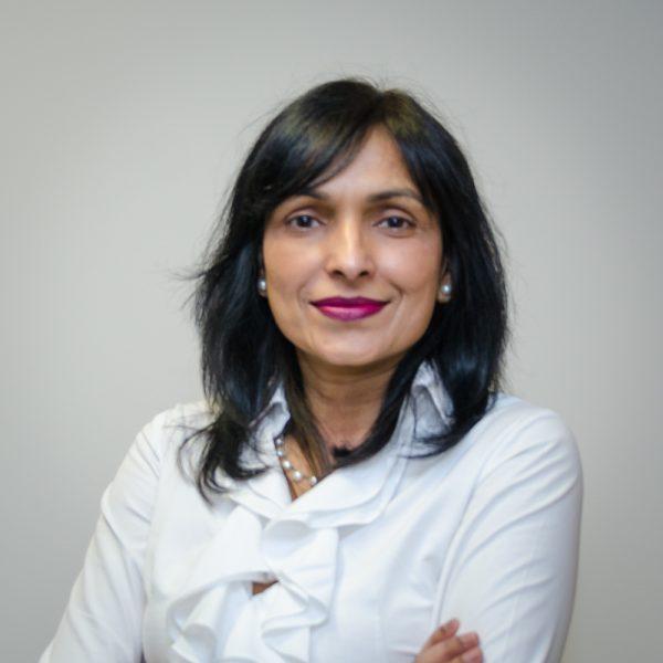 Pal Bhusate - Kinseed CEO